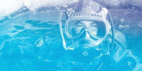 SETI Talks: NYC - Life on Ice tickets