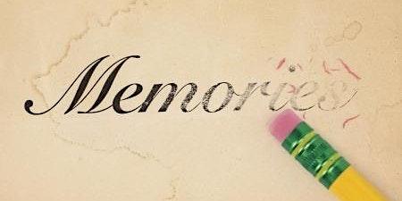 Ricordami chi sono. Uno sguardo sull'Alzheimer