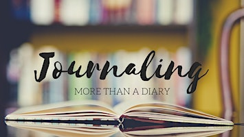 Can Bullet Journalling Save You?