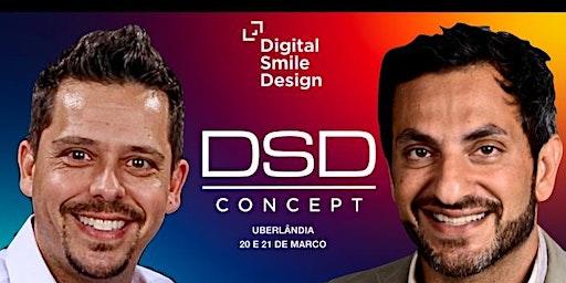 DSD Concept - UBERLÂNDIA 2020