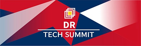 DR Tech Summit tickets