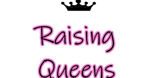 Raising Queens Inc. Presents :Mommy and Me Painting