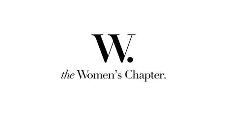 Women in Sustainability, in association with Brown's Hotel tickets