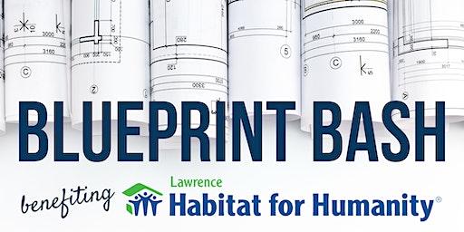 Blueprint Bash