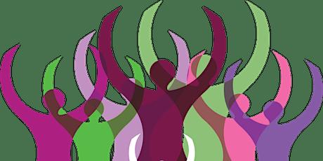 Antelope Valley Health Neighborhood Women's Forum tickets