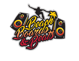 Beach, Boards & Beats Festival