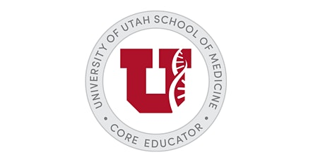 Core Educator Retreat, Summer 2020 tickets