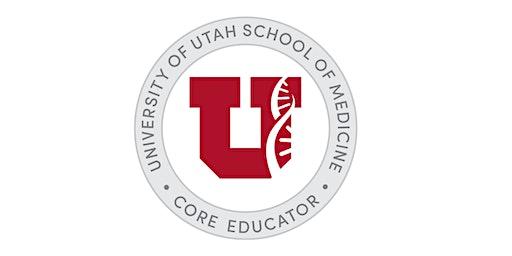 Core Educator Retreat, Summer 2020