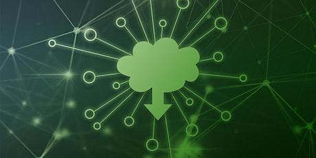 IoT & Plattform Geschäftsmodelle Tickets