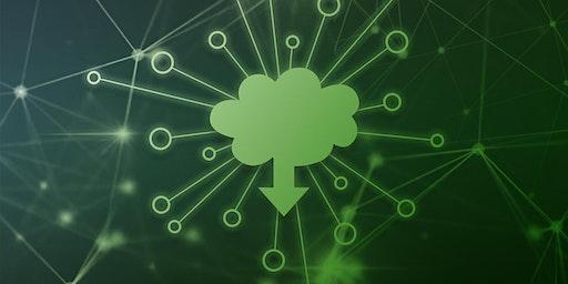 IoT & Plattform Geschäftsmodelle