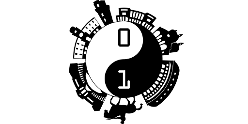CoderDojo Padova Scratch Base del 22/02/2020