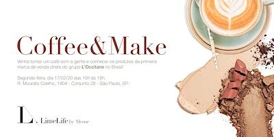 Coffee and Make
