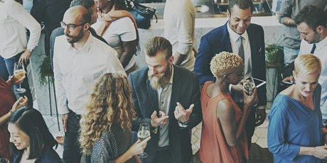 RMA YP Event - March 5, 2020 - Sponsored by CBRE tickets