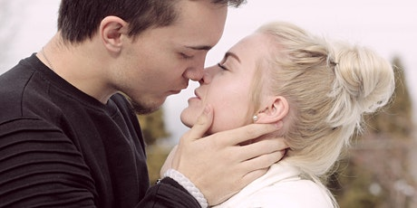The Art of Relationship Mastery -  Singles or Couples Private Retreat tickets