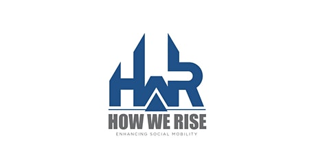 How We Rise tickets