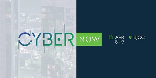 CyberNow Summit