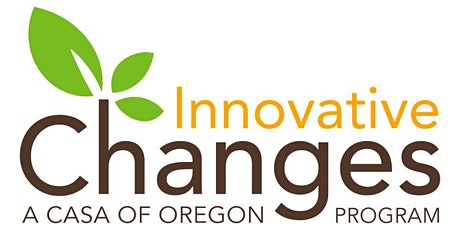 2/24/2020 Credit Builder Orientation at the Innovative Changes Offices tickets