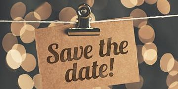 2020 KWRT RED DAY! (Save the date)