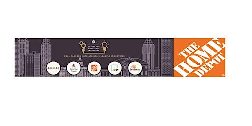 Home Depot and CWI Workshop Series - February 2020