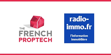 Afterwork Nantes French Proptech & Radio-Immo billets