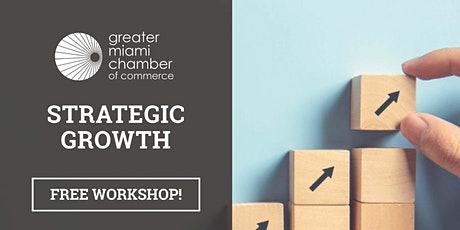 Creating Strategic Growth tickets