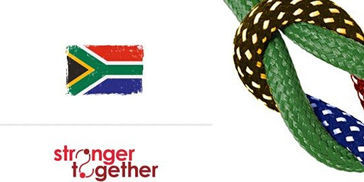 Tackling Forced Labour in Agri-Businesses - Velddrif, Western Cape Workshop 18 March 2020