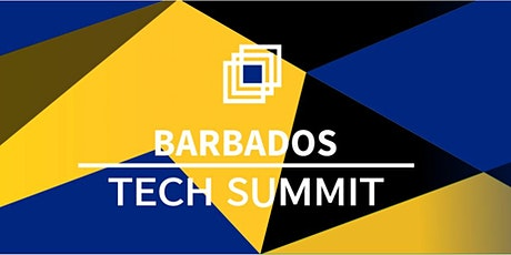 Barbados Tech Summit tickets
