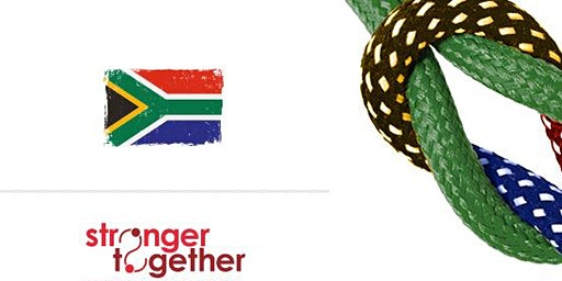 Tackling Forced Labour in Agri-Businesses - Stellenbosch, Western Cape Workshop 19 March 2020