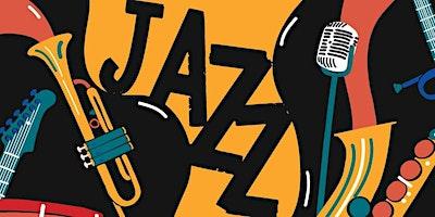 De Smet Jesuit's Annual Jazz Night hosted by DAAP