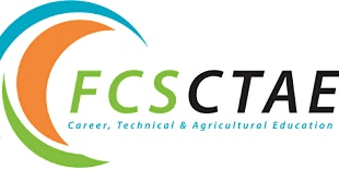 Fulton County Schools Career Pathway Consultation Forum