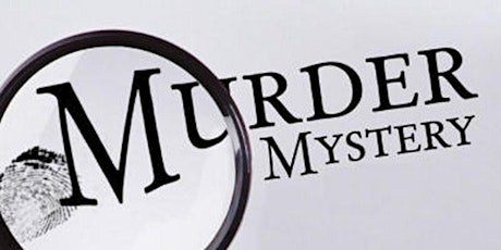 Mardi Gras Murder Mystery at The Empire Hotel 2020 tickets