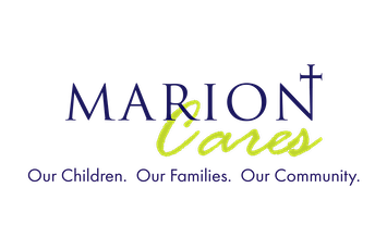 Marion Cares Food Tour tickets