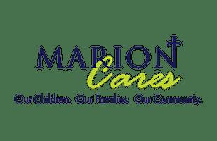 Marion Cares Food Tour