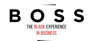 Black Entrepreneurship @NU: Exploring The Role of Entrepreneurship in the Black Community