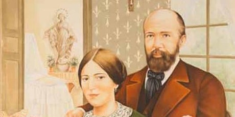 ¿Cómo hace un matrimonio para permanecer 50 años? - Testimonios matrimonios tickets