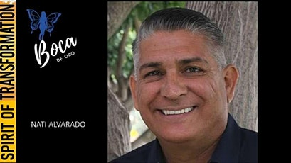 The Chicano Experience II: Changing the Story: Opening Presentation tickets