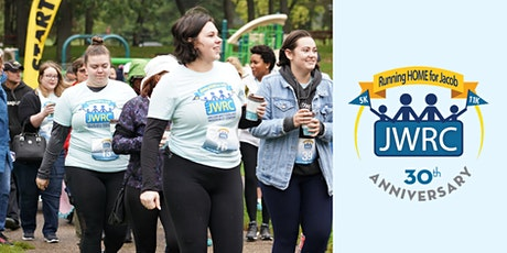 5th Annual Running HOME for Jacob run/walk! tickets