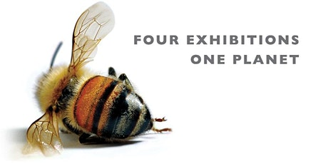 The ALARM Dialogues: Bee Symposium tickets