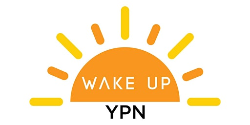 Wake Up YPN