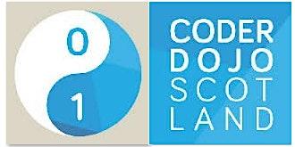 CoderDojo Moray Thursday 20th February 2020