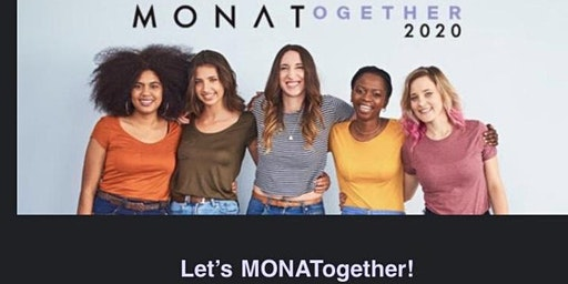 MONATogether-Providence RI