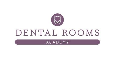 Treatment plan your cases with the Dental Rooms Specialists tickets