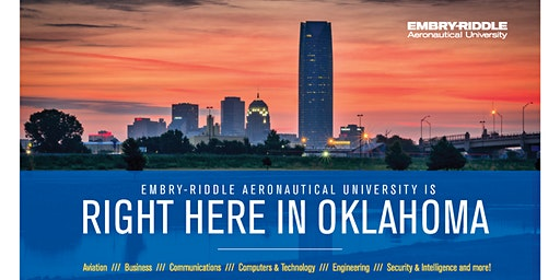 IMPACT OK!  AVIATION/AEROSPACE CAREER EXPO