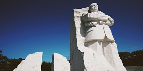 Experiencing Civil Rights In Washington, D.C. tickets