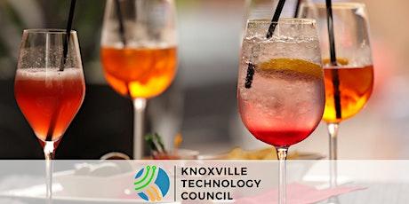 KTech Women in Tech Happy Hour tickets