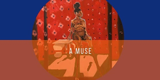 A MUSE: 40TH SOLAR CELEBRATION FOR GRACIE