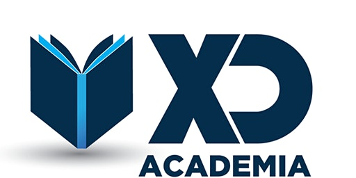 XD SOFTWARE - Formação  Nível 1 de Ponto de venda