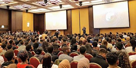Somali Istanbul FREE FOREX SEMINAR FOR BEGINNERS billets