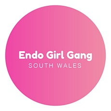 Endo girl gang - South Wales coffee morning tickets