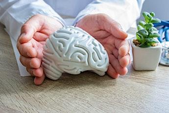 Disturbi cognitivi: il ruolo dello psicologo  biglietti